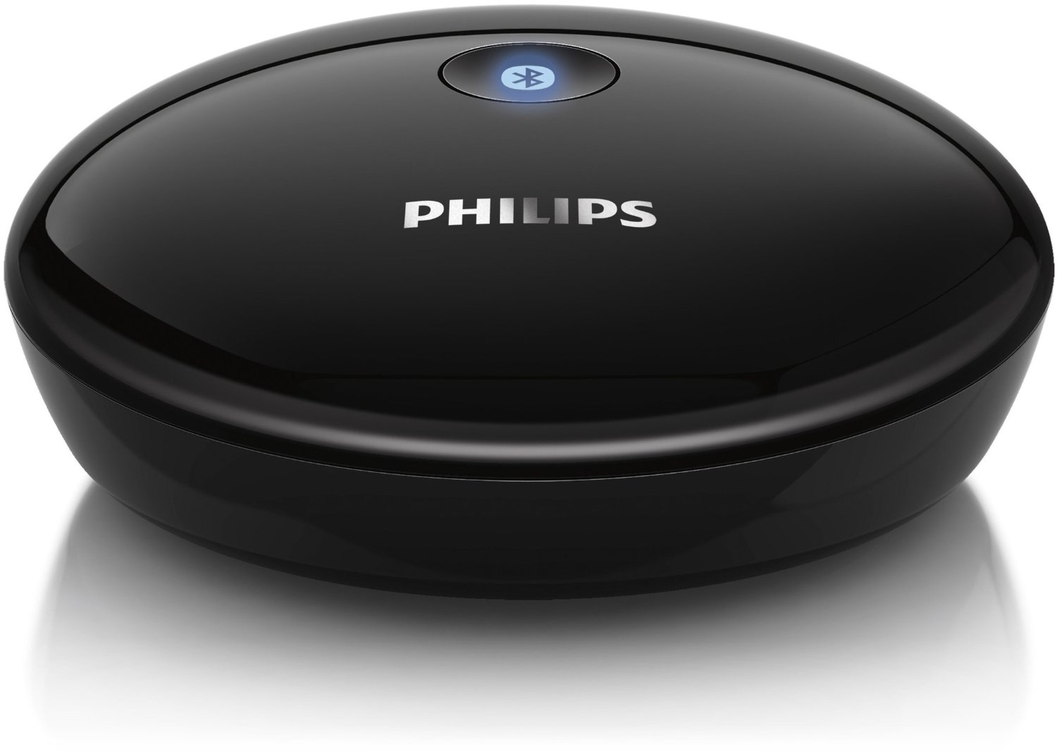 Bluetooth Empänger Philips