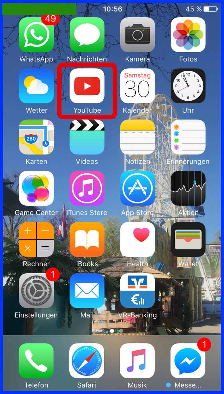 Wie verbinde ich Smartphone und Handy