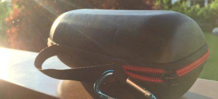 JBL Bluetooth Speaker Schutzhülle