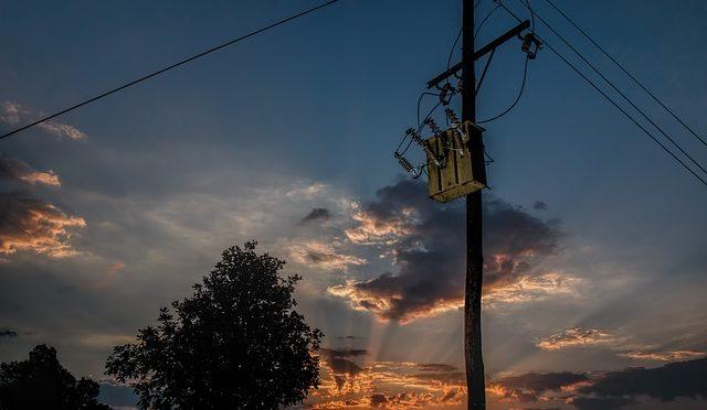 Wie funktioniert die #Powerline Verbunding ?